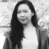 Christine Wu_bw photo.jpeg